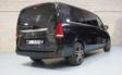 Luxury Minivan – Mercedes V Class