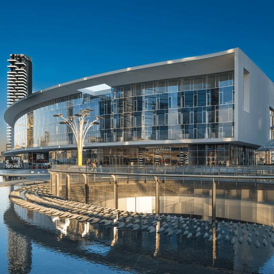 Scopri Turismo e Città d'Arte