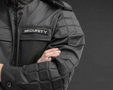 Servizio-Exclusive-Bodyguard