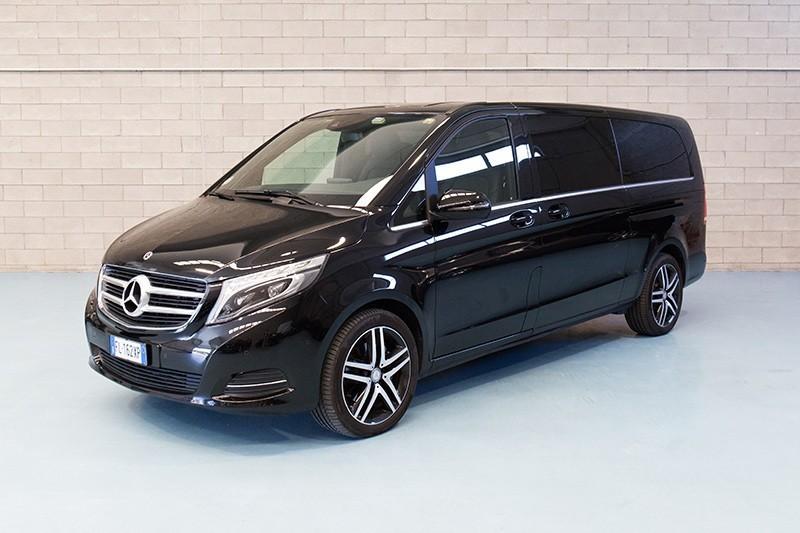 Mercedes-V-Class-Noleggio