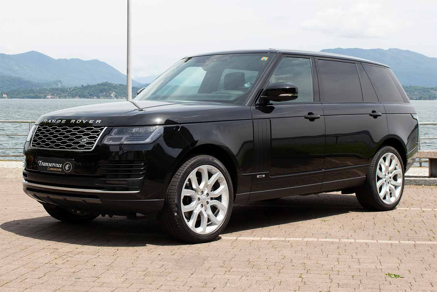 Range-Rover-New-Long
