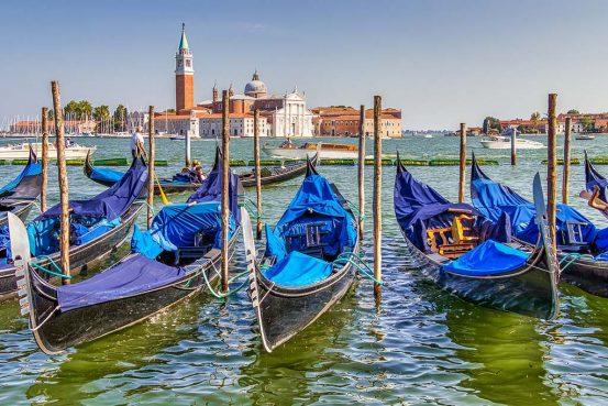 Private Transfer Venice