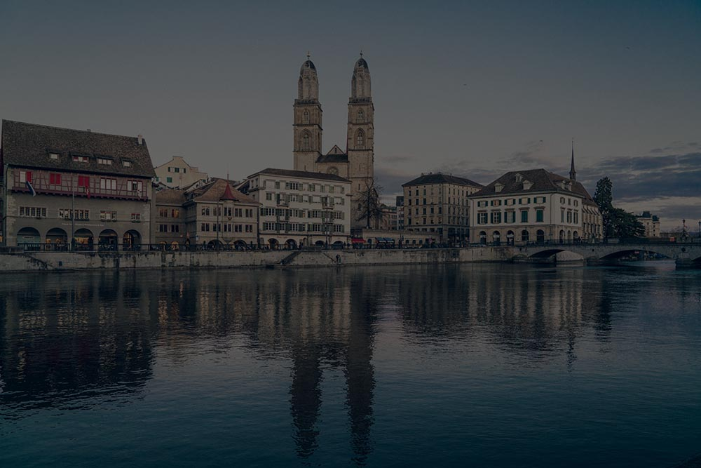 Zurigo-it