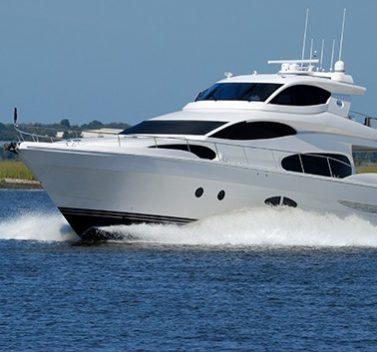 Scopri Luxury Boat