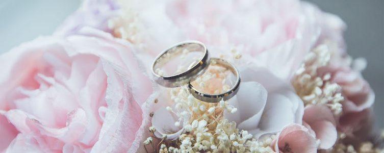 Scopri Servizio Matrimonio