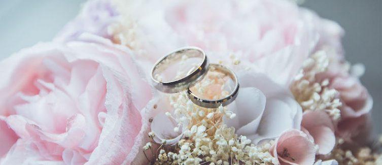 Scopri Servizi Matrimonio