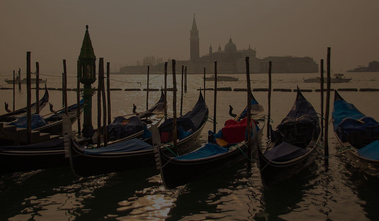 Venice-en